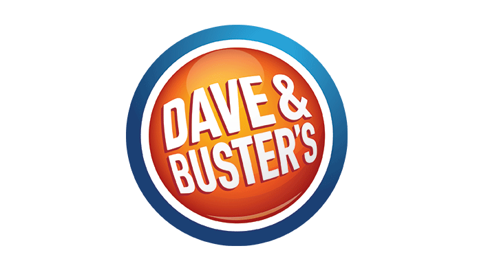 dave and busters virginia beach