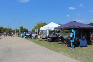 soccer event sponsorship virginia beach