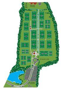 virginia beach soccer fields