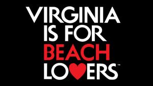 soccer sponsorships virginia beach