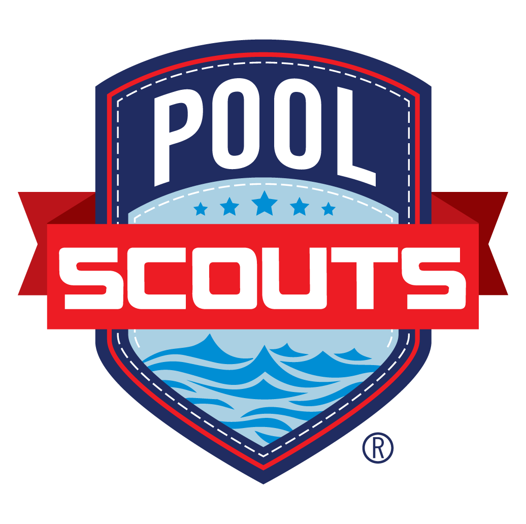http://vbnorfolk.poolscouts.com/