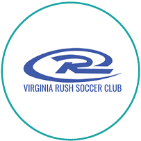 virginia rush soccer